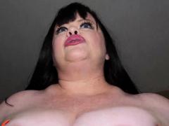 fat loot milf PAWG loves stretch3x bbc