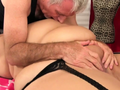 Jeffs Models - Massage Compilation 2